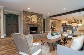 Home Interior Arch Designs Living Room Apartment Arch Designs 2017 Living Room For Engaging