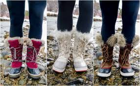 sorel womens boots australia how to choose the best winter boots for outdoorgearlab