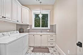 used kitchen cabinets hamilton how to recycle your kitchen cabinets