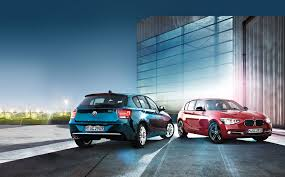 bmw one series price bmw 1 series related images start 400 weili automotive