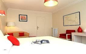 chambre d hote a quiberon chambre d hote presqu ile de quiberon chambre d hote presqu ile de