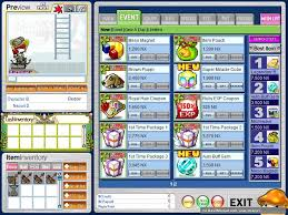 maplestory hair style locations 2015 maplestory hair coupons renu contact solution coupons 2018