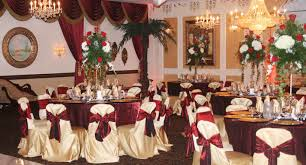 oasis banquet hall banquet hall for all occasions in miami florida