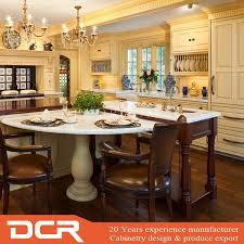 Kitchen Cabinet Curtains Korea Kitchen Cabinet Korea Kitchen Cabinet Suppliers And