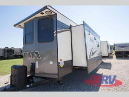 new or used park model rvs for sale rvtrader com