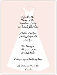 bridal shower invitation wording bridal shower invitation wording kawaiitheo