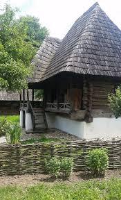 adelaparvu com despre case traditionale romanesti muzeul