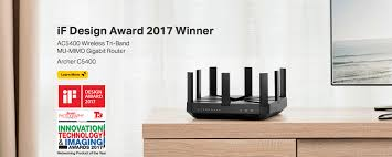 tp link india wifi networking equipment for home u0026 business