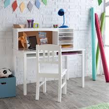 Cheap Kid Desks Create A Homework Station Desks For Back To School