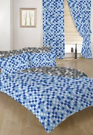 Teal Single Duvet Cover Bedding Set Cream Duvets Amazing Grey Bedding Single Double Bed