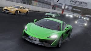 cars photos project cars 2 gtplanet