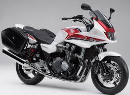 honda cb400 honda honda cb400 super bol d or moto zombdrive com