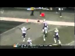 patriots vs jets 2012 thanksgiving highlights