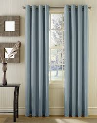 Width Of Curtains For Windows Master Bedroom Curtains Sailcloth Cotton Canvas Wide Width Grommet