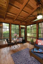 covered back porches best ideas about back porch designs on
