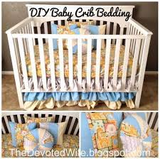 Crib Bedding Pattern Furniture 3685line Decorative Baby Bedding Patterns 13 Baby