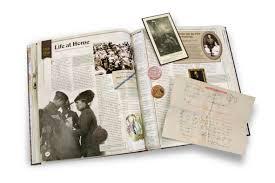 great war centenary titles first salvos fired