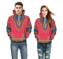 dashiki sweater buy dashiki sweater and get free shipping on aliexpress com