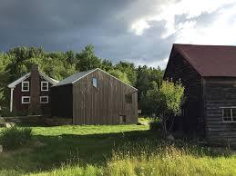 gallery of the barn house sigurd larsen 1