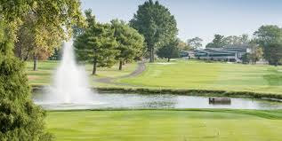 colonia country club golf events weddings u0026 more