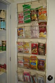 Organize Pantry 156 Best Food Pantry Ideas Images On Pinterest Storage Ideas