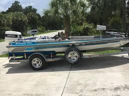 1986 ranger 375v powerboat for sale in florida