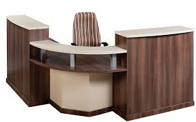 L Shaped Reception Desks L Shaped Reception Desk Dental Office Ideas Pinterest
