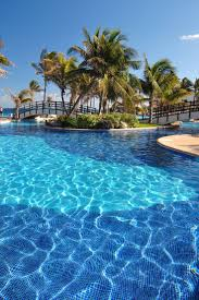 best 25 cancun resorts ideas on pinterest cancun all inclusive