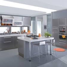 Table Ronde Cuisine Design by Design Table De Cuisine En Bois De Grange 22 Saint Denis