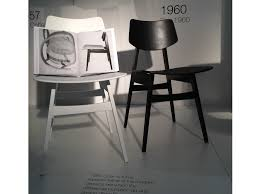 Nico Swivel Chair Wooden Chair 1960 Chair By Rex Kralj Design Niko Kralj