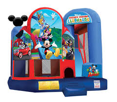 bounce house rentals bounce house rental party rentals miami party rental fort