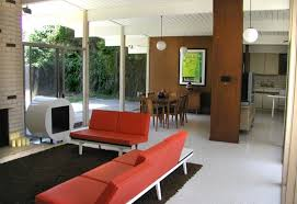 interior design jobs model home designer jobs home design ideas