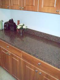 High End Kitchen Cabinet Manufacturers by Apartment Kitchen Cabinet Ideas Acacia Cabinetworks
