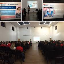 blog werneth secondary high romiley stockport