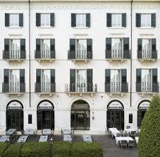 chambres d hotes verone italie residenza navona verona chambres d hôtes vérone