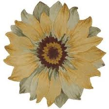 Shop For Area Rugs Flower Shaped Rug Shop For Area Rugs