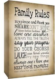 wall designs canvas wall quotes sepia family quotes