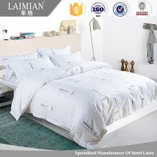 Personalised Duvet Covers Double Bed In Delhi Double Bed In Delhi Suppliers And