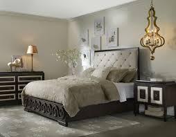 Grey Tufted Headboard Bedroom Design Marvelous Boys Bedroom Sets Grey Tufted Headboard