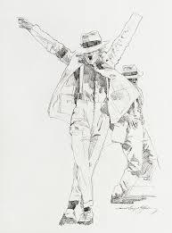 Michael Jackson Smooth Criminal Halloween Costume Michael Jackson Drawing Michael Smooth Criminal David Lloyd