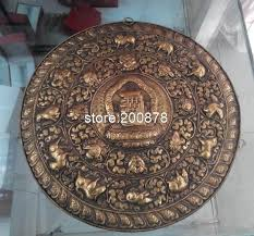 compare prices on engravable ornaments shopping buy low
