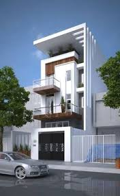 architecture house designs pin by dato elizbarashvili on houses architecture