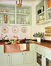 Beadboard Kitchen Cabinets Diy - beadboard kitchen cabinets home depot find this pin and more on