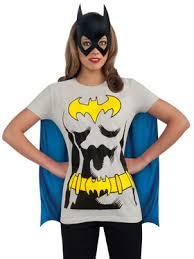 Superheroes Halloween Costumes Female Superheroes Halloween Costumes Wholesale Prices