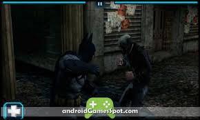 batman arkham city apk batman arkham city lockdown android apk free
