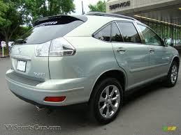 lexus rx for sale new york 2009 lexus rx 350 awd in bamboo pearl photo 5 114640