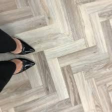 Laminate Flooring Stockport Home Decor Tips Archives Carpets Stockport