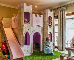 Castle Bedroom Designs by 39 Whimsical Toddler Bedroom Ideas That Little Girls Love