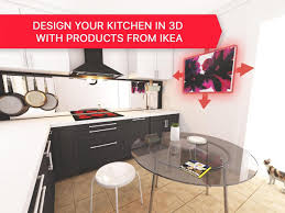 3d kitchen designer for ikea for android free download and