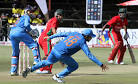 World Cup 2015: IND vs ZIM Live Streaming | ICC Cricket World Cup.